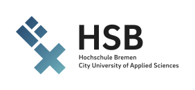 Logo Hochschule Bremen - City University of Applied Sciences